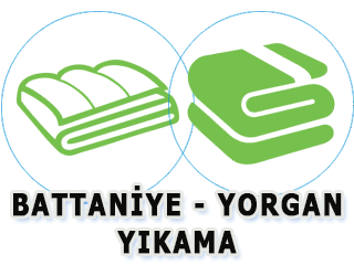 Battaniye_yorganyikama_3