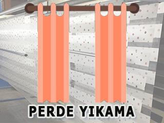 Perde_Yikama_4