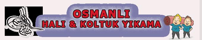 Erzurum Osmanlı Halı Yıkama
